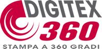 Digitex 360