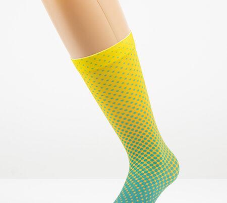 stampa calze uomo a 360 gradi digitex 360